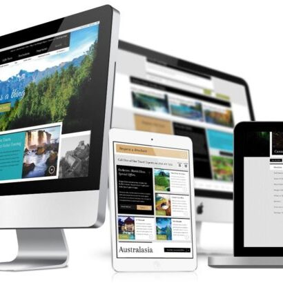 travel-cms-websites1